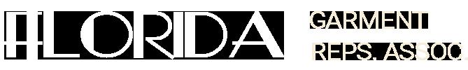Florida Garment Reps Assoc. Logo